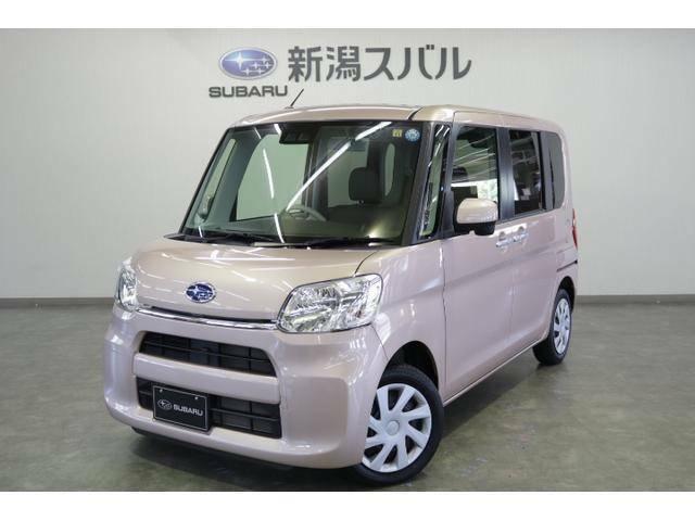 【サポカー補助金4万円対象車】とても使い易い人気のシフォン入荷!