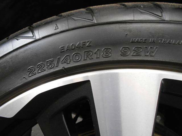 オプションとしまして、スバル認定中古車アイサイトには、5年まで保証を延長出来るプランをご用意しております。