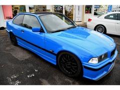 BMW 3シリーズクーペ の中古車 318is 茨城県つくば市 68.0万円