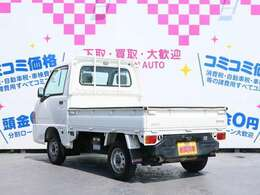 車検R3年11月まで。お支払総額は35万8千円です!