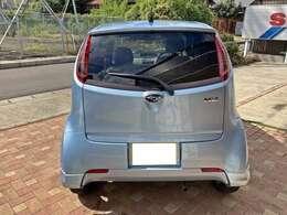 ☆上質R2入荷!内装外装リフレッシュ済み!オリジナルホイール、タイヤ新品、LEDヘッドライト充実整備をしてお渡しします!