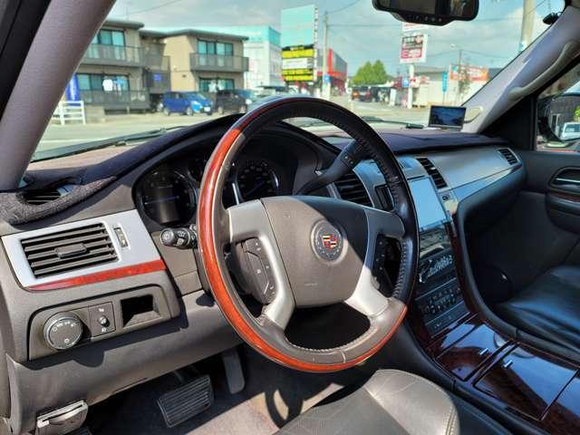 ★修復の有無や走行距離等の車両状態を明確に提示しております。★