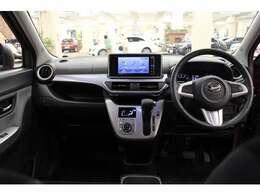 車両に搭載した「ステレオカメラ」が周囲の状況を認識し、ドライバーの運転をサポートしてくれます。