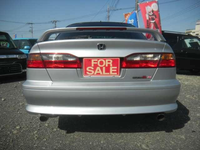 当店でクレジットをご利用の上車をご購入いただくと 『T-POINT』 が貯まります!! 車は単価が大きいので付加ポイントもBIGです!! 是非ご利用ください~~~~♪♪♪