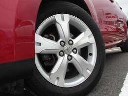 メーカ保証付またはメーカー保証継承車以外のお車は納車時 3ヶ月間、走行無制限の保証をお付けいたします。