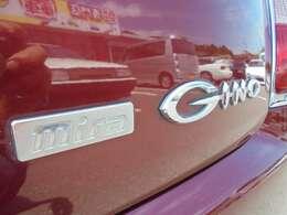 ・特別色(R45)ルージュレッドクリスタルメタリック内外装など車の状態は見る方により違いがありますので、あくまで購入の目安とお考えください。