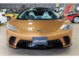 オプション装備:プレミアムパック¥917,000- MSOブライトパック¥815,000- エクステリアエリートペイント¥663,000-