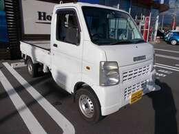 掲載車以外にも多数の在庫を展示しております!ホームページにてご確認ください。 http://www.hohan.co.jp/