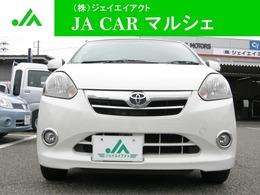 トヨタ ピクシスエポック 660 G ナビ ETC スマートキー HIDライト AW