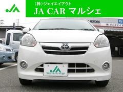 トヨタ ピクシスエポック の中古車 660 G 兵庫県神戸市西区 37.4万円