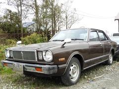 トヨタ マークIIセダン の中古車 ブタ目 GL TX40 北海道空知郡南幌町 70.0万円