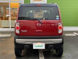 お客様よりお喜びの声も増えてます!!是非クチコミもご覧下さい♪全車保証付き(国産車3ヶ月・輸入車1ヶ月)で安心!!人気車はすぐに売れてしまうので、ご来店の際は在庫確認をお願いします♪
