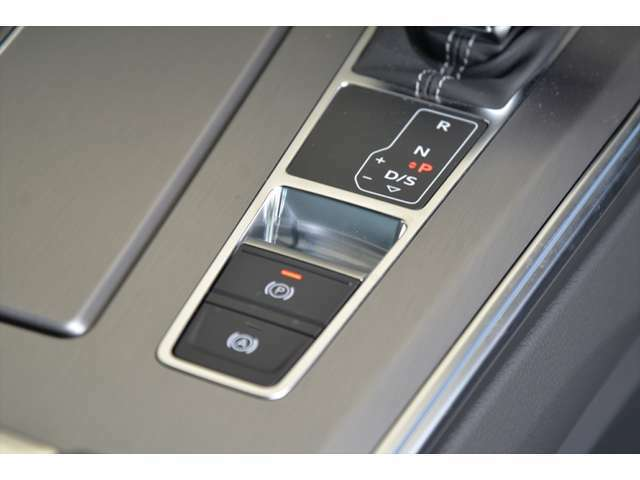 自動車保険もぜひAudiをご利用ください。損保ジャパンとAudiが、Audiオーナー様だけの特別なサービスをご提供いたします。Audi自動車保険プレミアムはAudi正規ディーラーでのみ加入いただける特別なプログラムです。