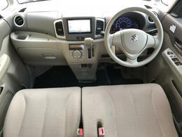 2オーナー車(H27年6月12日9km時変更1保証継承歴あり) 左パワースライド 社外ナビ(ケンウッドMDV-L402) ワンセグTV SD 音録 DVD再生 アイドリングストップ