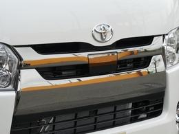 TSSP搭載の新車S-GLダークプライム2!