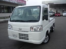ホンダ アクティトラック 660 SDX 4WD 23000キロ
