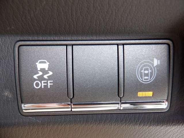 【セ-フティシ-ルド】通常運転から衝突後まで、クルマが状況に応じて様々なバリア機能を働かせ、少しでも危険に近づけないようサポートし続けます。