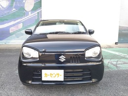 スズキ アルト 660 S