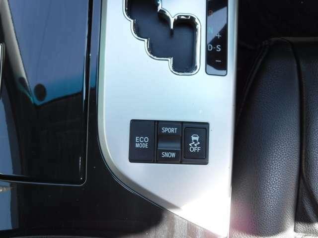 スマートキー HDDナビフルセグTV バックカメラ 電動シート