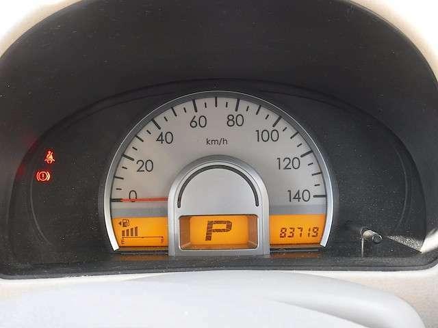 入れ替りが早い為、気になるお車はお電話にてお問合せ下さい→0066-9711-339892(無料)