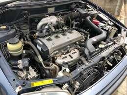 整備無となっておりますが、当店ではブレーキ・エンジン廻りの点検及び、オイル交換は車両価格に含まれておりますのでご安心ください。