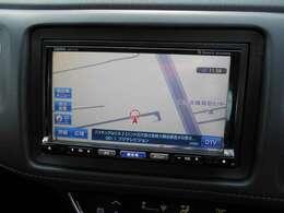 ☆メモリーナビTVフルセグがついています♪遠出の旅行もロングドライブも安心ですね(*^^*)