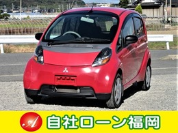 三菱 アイ 660 M スマートキー 車検整備付 CD 盗難防止装置