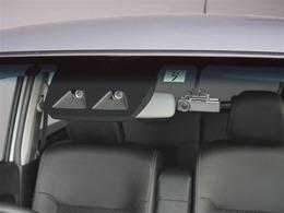【安全装備】ダイハツが誇る走行安全支援装備です。各種のセンサーで危険を感知し、複数の機能で事故に備えます。