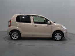 ◆◆自動車保険一体型クレジット取扱ございます。詳細は営業スタッフまで
