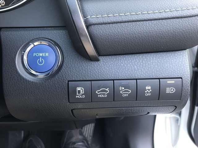 安全装備も充実★もちろんクルーズコントロール付きで快適ドライブ★