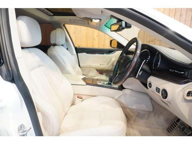 ☆前オーナー様より直接仕入れる車両は厳格な査定を実施♪機関系の状態、骨格部位の修復歴や外装パネルの交換歴や鈑金歴など、十分確認した上で、厳選した車両のみを取り扱っております♪0120-498-880♪