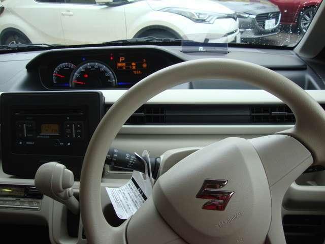 スマートキー付きですので開け閉めが大変便利です♪プッシュスタートですのでエンジンもボタンを押すだけで楽々スタート!