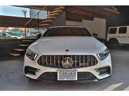 19モデル、左H、走行27,000km!新車保証&車検、令和4年4月までの安心車両!!