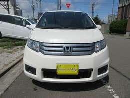 ☆北海道のウインターシーズンにも最適な寒冷地仕様の4WD車になります☆