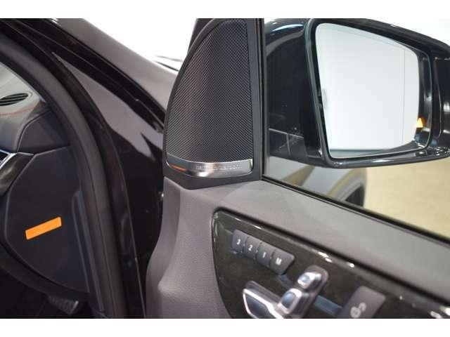 「サーティファイドカー」は、日本全国に張り巡らされたメルセデス・ベンツ正規サービスネットワークのサポートを受けることができます。