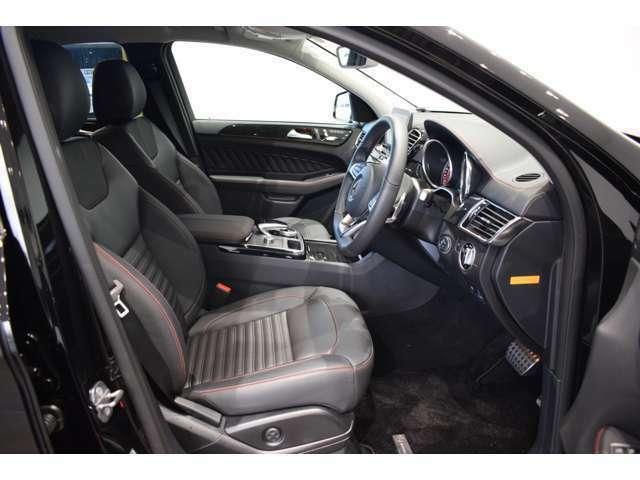 「サーティファイドカー」のドライブを安心して愉しんでいただけるよう、専用のコールセンターに経験豊かなオペレーターが、24時間365日待機。