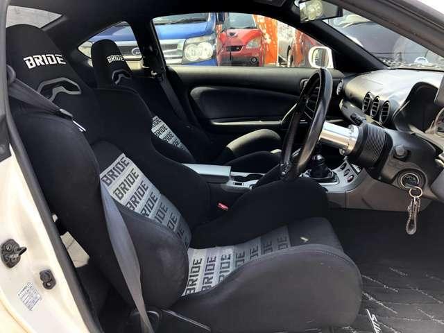 フル公認済 ワークス9フルエアロ 車高調 VOLKレーシング18アルミ ダンロップZ3タイヤ トラストアルミラジエター HPIインタークーラー 純正ディスチャージ リアキャリパー ※保管場所が違いますので要電話