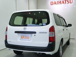 滋賀ダイハツの車両を閲覧頂き、ありがとうございます。是非、最後までご覧になって下さい。