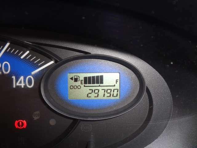車両の画像を掲載させて頂きましたが、わかりにくい部分はございませんか?お見積り、お車の状態や装備など、ご案内できますのでサイト専用の『無料在庫確認・見積依頼』をご利用下さいませ。