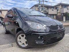 三菱 コルトプラス の中古車 1.5 M ナビ 4WD 愛知県一宮市 11.5万円