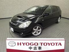トヨタ カルディナ の中古車 2.0 GT-FOUR 4WD 兵庫県姫路市 39.9万円