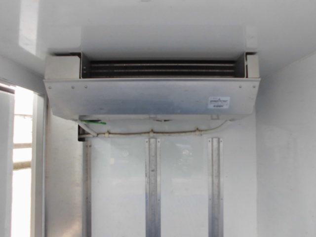低温マイナス20度冷凍庫で商品安心です。
