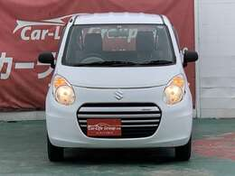 自社ローン対応車 詳しくは弊社ホームページまで http://loanok.jp カーライフTOKYO TEL047-409-9818 カーセンサー掲載車以外にも在庫車両多数掲載中!