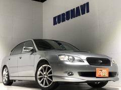 スバル レガシィB4 の中古車 2.0 GT スペックB 4WD 東京都東村山市 38.0万円