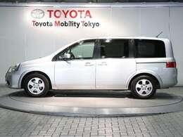 車両寸法(5ナンバーサイズ)全長:453cm 全幅:169cm 全高:169cm◆東京・神奈川・千葉・埼玉・茨城・山梨にお住まいの方への限定販売となります。