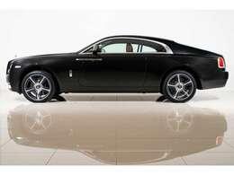 車両のコンディションについての詳細、装備・オプションリスト などは弊社ホームページに詳しく記載しております。「江口自動車」で検索してください。
