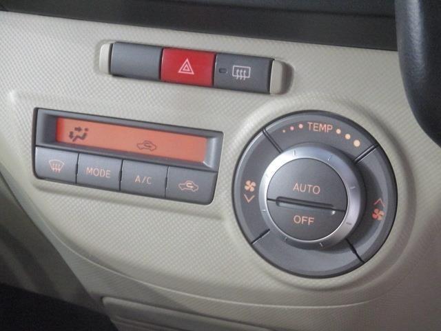 快適空間でドライブをお楽しみいただけます!