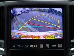 ◆ガイド付バックカメラ ◆純正SDナビ(BR・DVD・CD・CDリッピング・SD・BT) ◆フルセグTV ◆USB&AUX端子