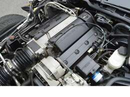 5720cc V8エンジンを搭載!アメリカンマッスルを存分に味わって頂けます!