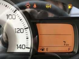 入れ替わりが早いため、気になる車両についてはお電話でご連絡ください。通話料無料【0078-6002-946348】